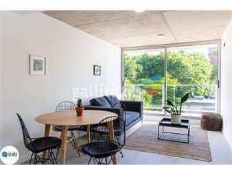 https://www.gallito.com.uy/apartamentos-venta-brazo-oriental-inmuebles-20428216