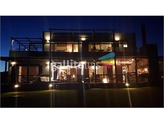 https://www.gallito.com.uy/casas-venta-jose-ignacio-inmuebles-20428222