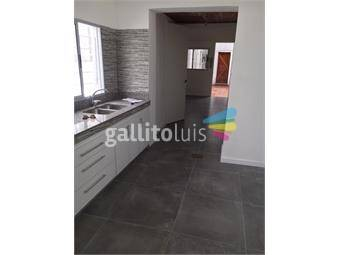 https://www.gallito.com.uy/apartamentos-venta-la-blanqueada-inmuebles-20428244