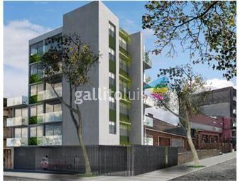 https://www.gallito.com.uy/apartamentos-venta-brazo-oriental-inmuebles-20428251
