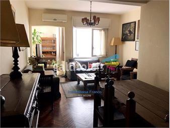 https://www.gallito.com.uy/venta-apartamento-2-dormitorios-y-servicio-inmuebles-20418199
