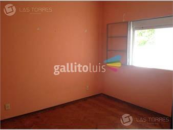 https://www.gallito.com.uy/excelente-ubicacion-con-renta-ideal-inversion-inmuebles-19258969
