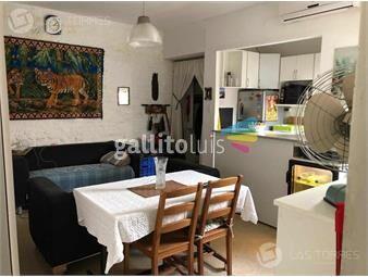 https://www.gallito.com.uy/apartamento-la-comercial-lindo-al-interior-buen-punto-inmuebles-19259221