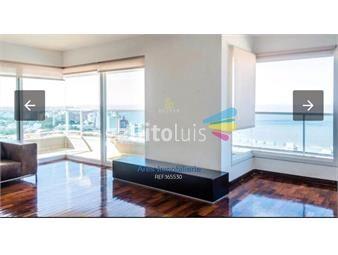 https://www.gallito.com.uy/penthouse-diamantis-3-dorm-4-baños-piscina-y-gge-2-autos-inmuebles-20436391