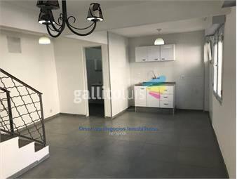 https://www.gallito.com.uy/alquiler-apartamento-tipo-casa-centro-cordon-2-dormitorios-inmuebles-20308673