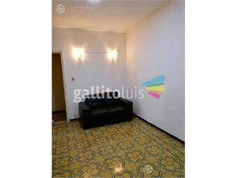 https://www.gallito.com.uy/apartamento-parque-batlle-lindo-al-interior-punto-cs-inmuebles-19260773