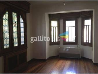 https://www.gallito.com.uy/casatroja-venta-casa-en-punta-carretas-inmuebles-15245236