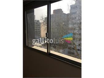 https://www.gallito.com.uy/casatroja-alquiler-vivienda-estudio-punta-carretas-inmuebles-20440785