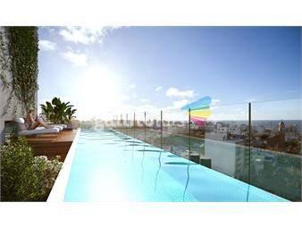 https://www.gallito.com.uy/venta-apartamento-1-dormitorio-punta-carretas-inmuebles-19907951