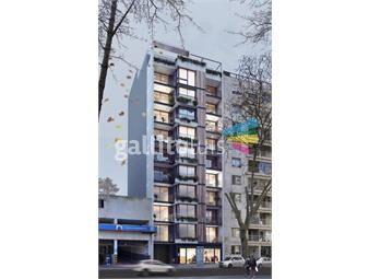 https://www.gallito.com.uy/venta-apartamento-monoambiente-centro-inmuebles-20059935