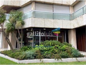 https://www.gallito.com.uy/apartamento-frente-al-parque-de-villa-biarritz-inmuebles-20312160