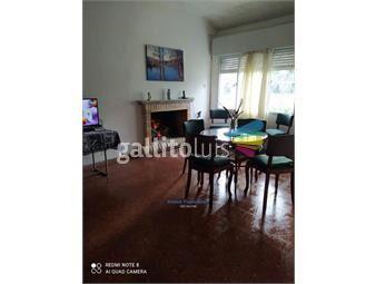 https://www.gallito.com.uy/casa-apto-a-4-de-la-playa-en-la-floresta-inmuebles-20442035