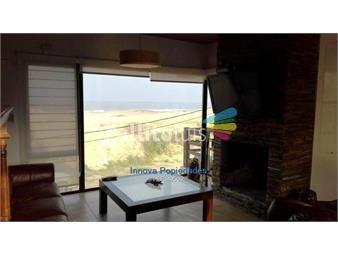 https://www.gallito.com.uy/casa-en-venta-y-alquiler-frente-al-mar-playa-la-viuda-inmuebles-20296540