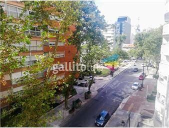 https://www.gallito.com.uy/apartamento-pocitos-venta-3-dormitorios-inmuebles-18735142