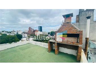 https://www.gallito.com.uy/venta-de-casa-de-tres-dormitorios-terrazas-palermo-montevid-inmuebles-19296683