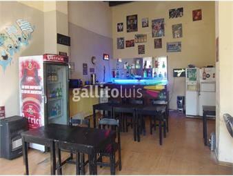 https://www.gallito.com.uy/edificio-comercial-ciudad-vieja-inmuebles-20449823