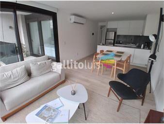 https://www.gallito.com.uy/1-dormitorio-en-venta-gran-calidad-y-espacios-inmuebles-20452773