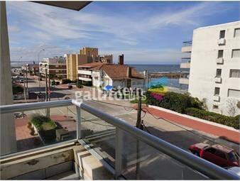 https://www.gallito.com.uy/venta-apartamento-2-dormitorios-peninsula-punta-del-este-inmuebles-20320616