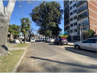 https://www.gallito.com.uy/venta-apartamento-tres-dormitorios-1-baño-buceo-impecable-inmuebles-20117938