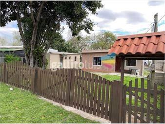 https://www.gallito.com.uy/venta-casa-2-dorm-puntas-de-sayago-capto-completo-inmuebles-20457227
