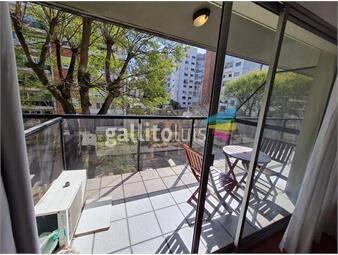 https://www.gallito.com.uy/apartamento-punta-carretas-inmuebles-20331388