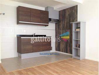 https://www.gallito.com.uy/venta-monoambiente-en-tres-cruces-con-garaje-inmuebles-20252725