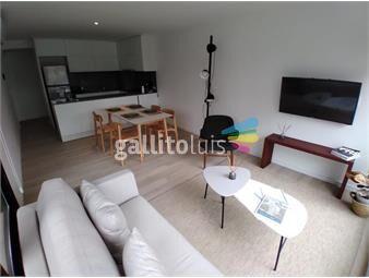 https://www.gallito.com.uy/espectacular-2-dorm-con-patio-sol-espacio-y-calidad-inmuebles-20452916