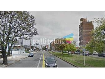 https://www.gallito.com.uy/muy-buen-terreno-excelente-orientacion-en-cruce-de-avenid-inmuebles-16393131