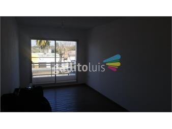 https://www.gallito.com.uy/apartamento-de-2-dormitorios-en-venta-con-renta-en-melo-inmuebles-19432448
