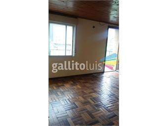 https://www.gallito.com.uy/casa-de-3-dormitorios-en-venta-con-renta-en-melo-inmuebles-19965948