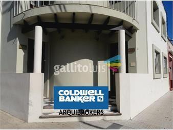 https://www.gallito.com.uy/oficina-2-ambientes-en-alquiler-en-melo-inmuebles-20459491