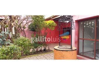 https://www.gallito.com.uy/casa-4-dormitorios-con-garaje-para-2-autos-en-alquiler-en-inmuebles-19838289