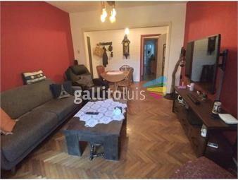 https://www.gallito.com.uy/venta-apto-2-dormitorios-2-baños-y-gje-recomendamos-inmuebles-20450022