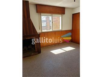 https://www.gallito.com.uy/apartamento-3-dormitorios-en-venta-en-melo-inmuebles-20369635