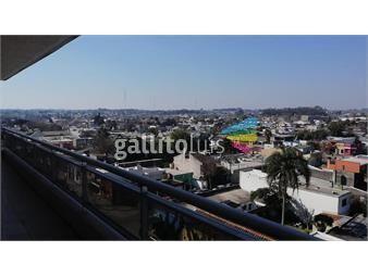 https://www.gallito.com.uy/apartamento-de-2-dormitorios-en-venta-en-melo-inmuebles-20393710