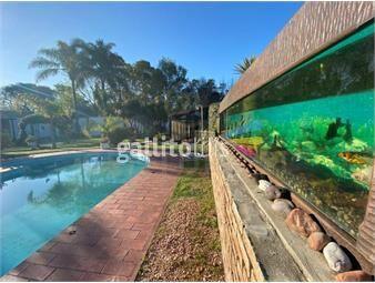 https://www.gallito.com.uy/hermosa-residencia-en-atlantida-sur-a-4-cuadras-del-mar-inmuebles-20462361