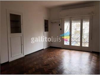https://www.gallito.com.uy/parque-rodo-alq-apto-2-dormitorios-baño-toilette-inmuebles-20459406