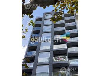 https://www.gallito.com.uy/vendo-apartamento-de-2-dormitorios-con-terrazas-exclusivas-inmuebles-20287807