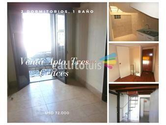 https://www.gallito.com.uy/venta-dãplex-2-dormitorios-en-tres-cruces-ideal-inversiã³-inmuebles-19722664