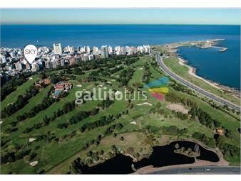 https://www.gallito.com.uy/venta-apto-1-dorm-promo-setiembre-p-carretas-inmuebles-20470930