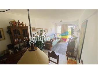 https://www.gallito.com.uy/venta-departamento-3-dormitorios-buceo-inmuebles-19984304