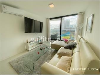 https://www.gallito.com.uy/apartamento-en-mansa-inmuebles-20424098