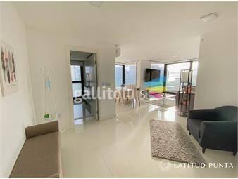 https://www.gallito.com.uy/apartamento-en-mansa-inmuebles-20424099