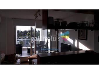 https://www.gallito.com.uy/alquiler-buceo-pent-house-c-muebles-1-dormitorio-inmuebles-20277390