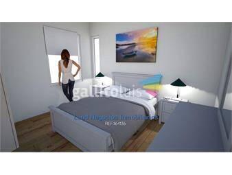 https://www.gallito.com.uy/venta-en-pozo-casa-duplex-3-dormitorios-2-baños-solymar-sur-inmuebles-20290871