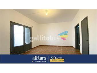 https://www.gallito.com.uy/apartamento-en-alquiler-pocitos-lars-inmuebles-20163495
