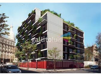 https://www.gallito.com.uy/oportunidad-apartamento-1-dormitorio-garajes-al-costo-inmuebles-20285607