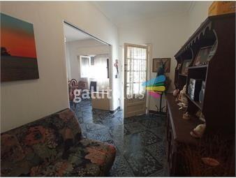 https://www.gallito.com.uy/casa-en-venta-inmuebles-18505398