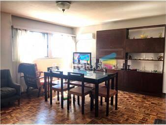 https://www.gallito.com.uy/nuevocentro-cuatro-dormitorios-dos-baños-inmuebles-20471408