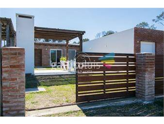 https://www.gallito.com.uy/casas-venta-piriapolis-1603-inmuebles-20475500